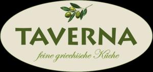 Taverna Stuttgart