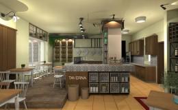 Taverna_Slide0
